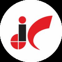 Internetový systém prodeje iKeloc
